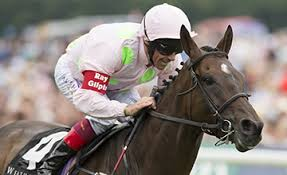 Cleeve flat member selections – Breeders Cup & Melbourne Cup