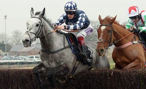 Cleeve members selections – 27th December
