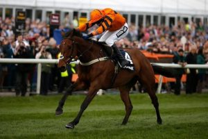 Cleeve members selections – Boxing Day