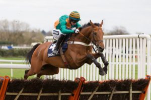 Cleeve members selections – Cheltenham Day 3
