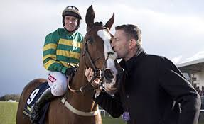 Cleeve Cheltenham ante post selections – OLBG Mares Hurdle and Triumph Hurdle