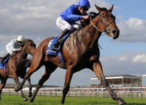 Cleeve members selections – Wednesday 27th September