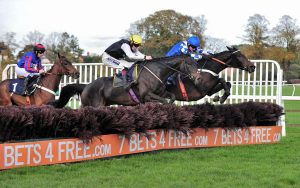 Cleeve members selections – Thursday 23rd November