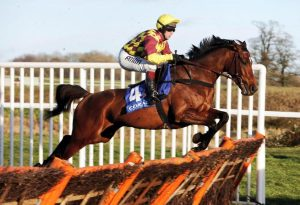 Cleeve members selections – Wednesday 17th January