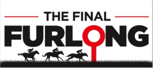 Cheltenham Day 1 preview – Final Furlong Podcast