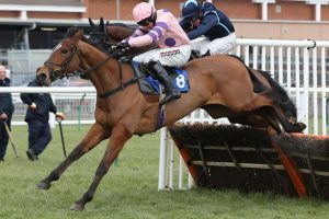 Cleeve members selections – Grand National day