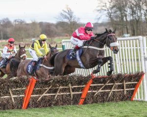 Cleeve members selections – Thursday 19th April