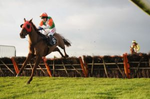 Cleeve members selections – 18th April