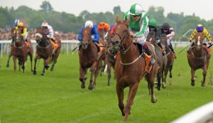 Cleeve members selections – Saturday 26th May