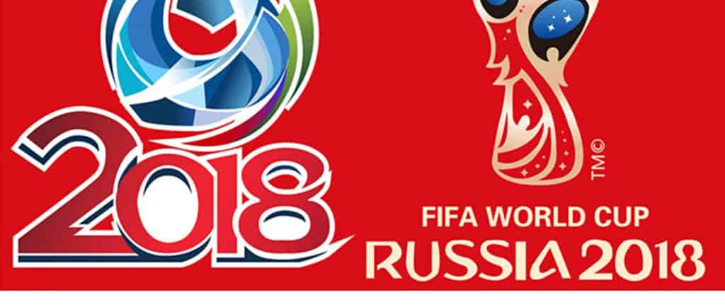 If you'll be having any kind of bet on the World Cup… this FREE guide is a must!