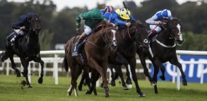 Cleeve members selections – Monday 20th August