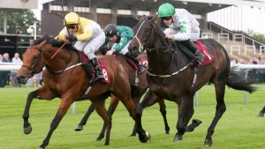 Cleeve members selections – Saturday 29th September