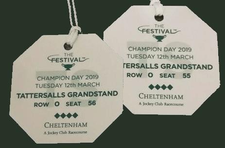 Chelt tickets 3