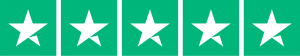 Trustpilot_ratings_5star-RGB