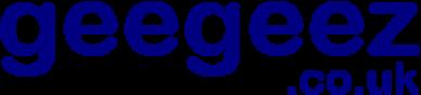 company_logo1@2x