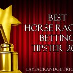 Best Horse Racing Betting Tipster