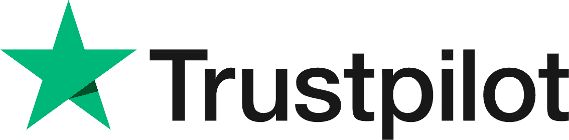 Trustpilot_brandmark_gr-blk_RGB