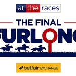 Horseracing Punter resources - The Final Furlong