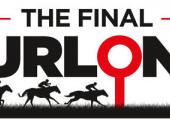 The Final Furlong